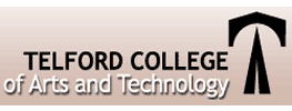 telford-college-logo