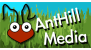 anthillmedia-logo