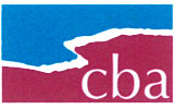 Chris Blandford Associates logo