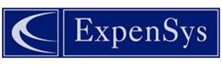 expensyslogo