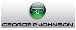 gpj-logo