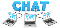 online-chat-interpreters