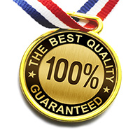 Business Critical Gold Medal