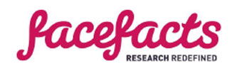 facefacts testimonial logo