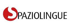 Spaziolingue Logo