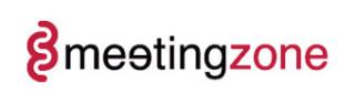 Meetingzone Logo