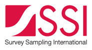 Survey-Sampling International logo