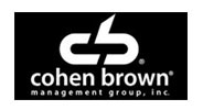 cohen-brown-logo