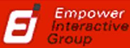 Empower Interactive Logo