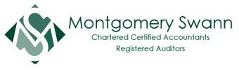 Montgomery Swann Logo