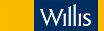 Willis testimonial logo