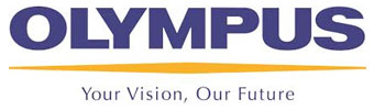 Olympus Medical Logo