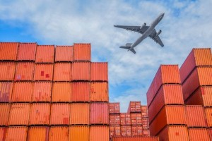 Exports key to help businesses recover - Image credit: Thinkstock/iStock