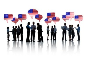 US named top economy for entrepreneurship - Image credit: Thinkstock/iStock