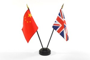 sino canada relationship to britain