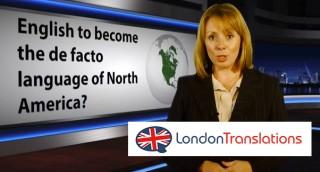 london translations, translation services