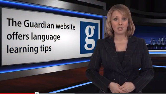 Guardian Translation and Translation services
