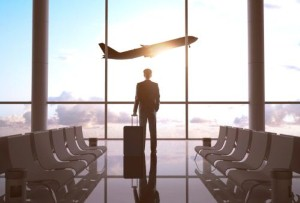 Doing business abroad: Where's riskiest? (Thinkstock/iStock)