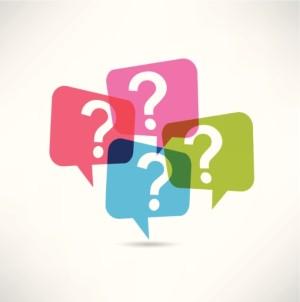 Common myths about interpreting - Image credit: Thinkstock/iStock
