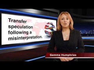 Video thumbnail for youtube video Accurate Translation or Misinterpretation? - Video