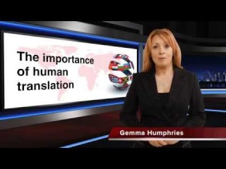 free translation services