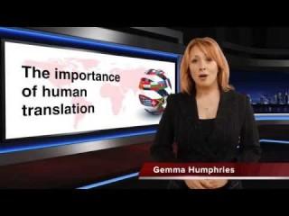 translation service cost