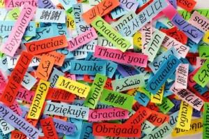 Foreign language skills needed to boost trade