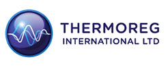 Logo of Thermoreg International
