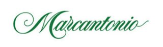 Logo of Marcantonio