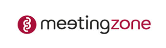 Meetingzone logo