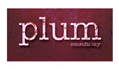 Plumb consulting logo