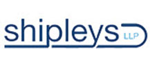 Image of Shipleys LLP logo
