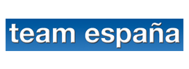 team-espana-logo