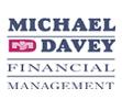 Michael Davey Logo Testimonial