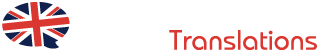 london translations footer logo
