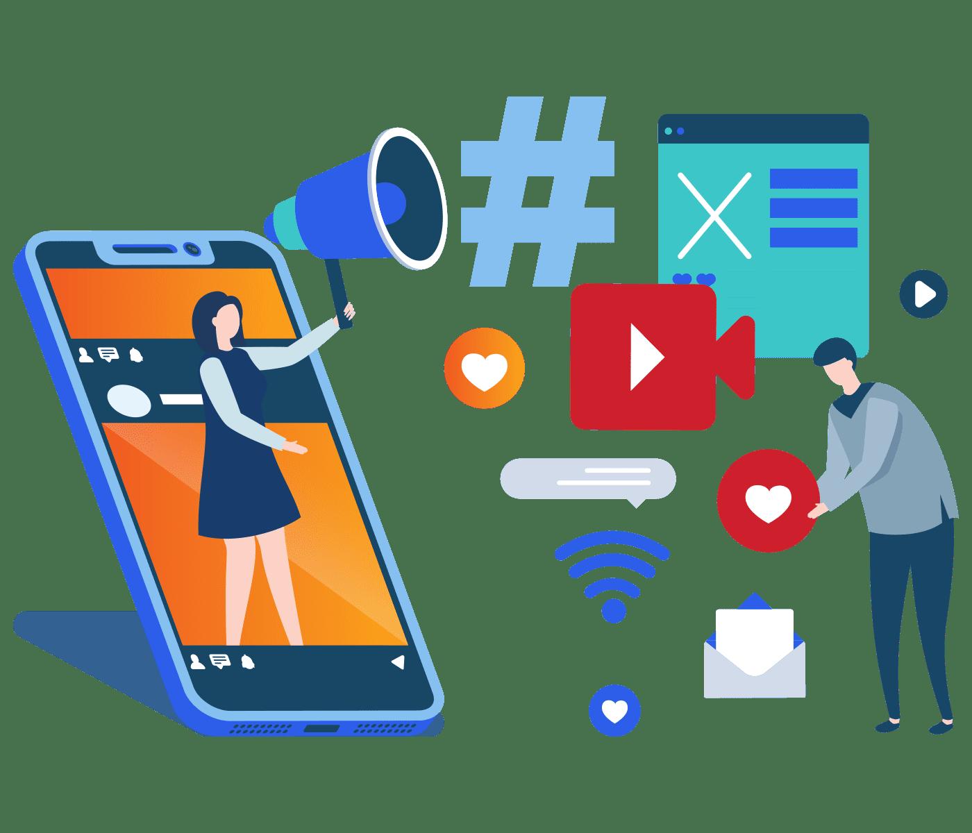 App Translation Services