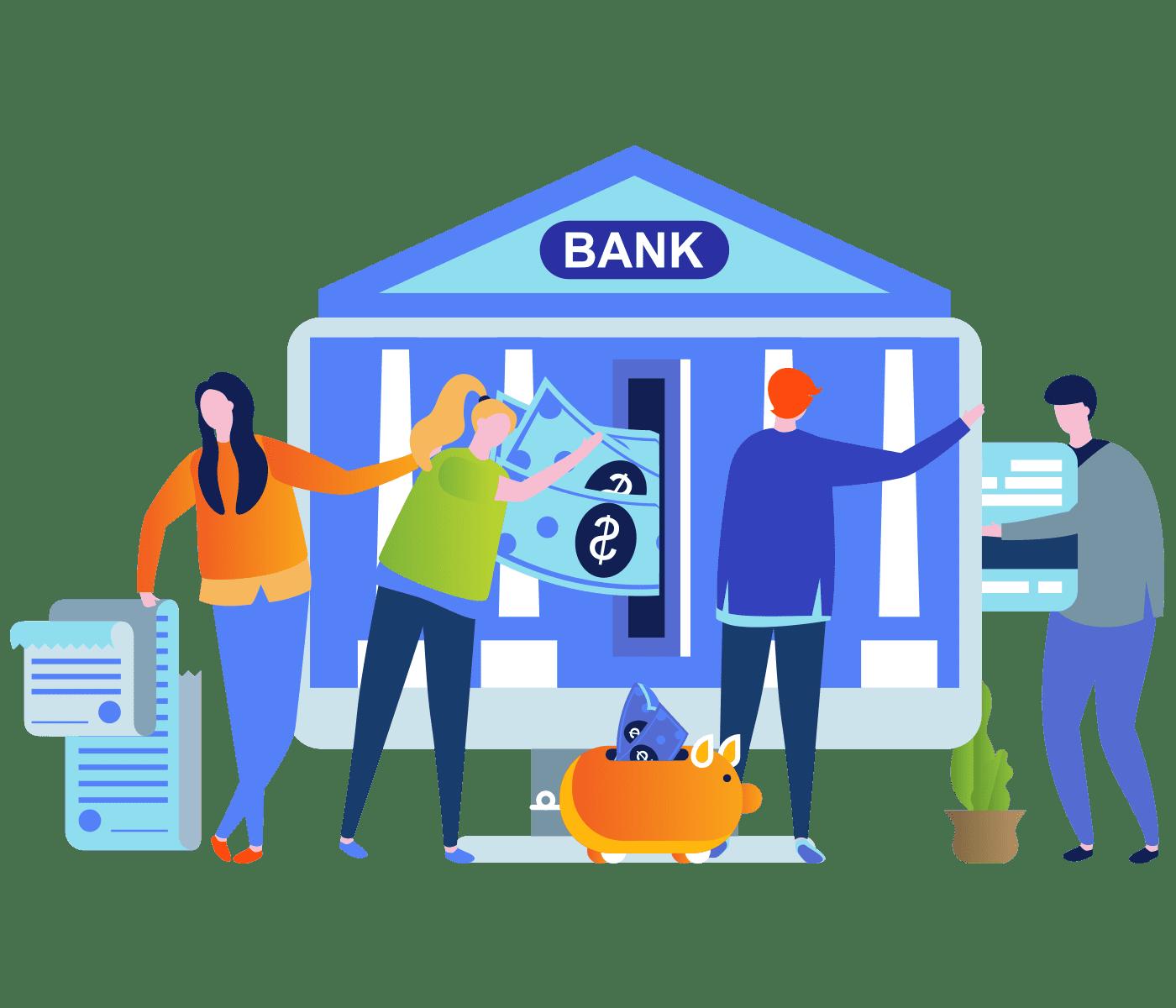 Banking Translations