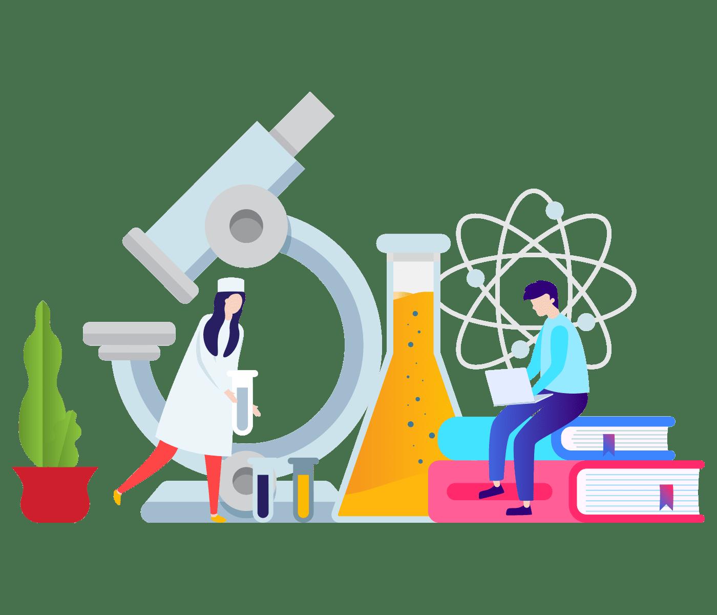 Biotech Translations