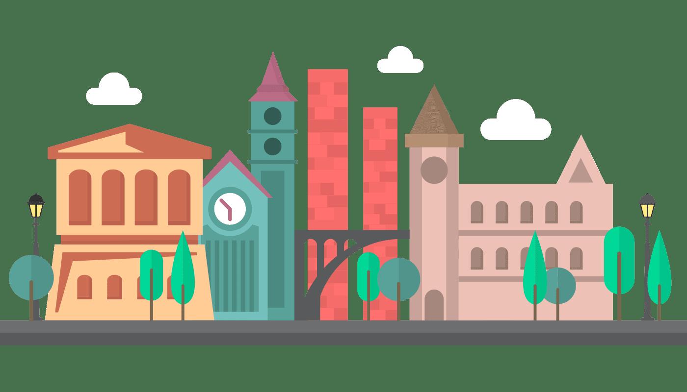 Manchester Translation <br></noscript>Services